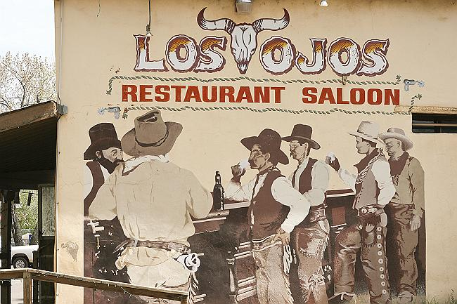 LosOjos-024