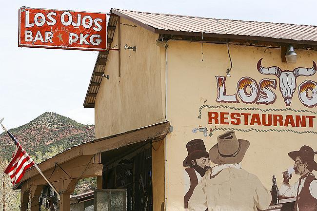 LosOjos-029