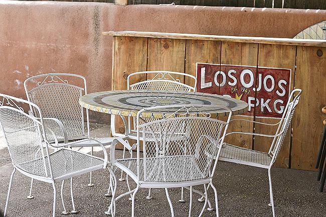 LosOjos-045