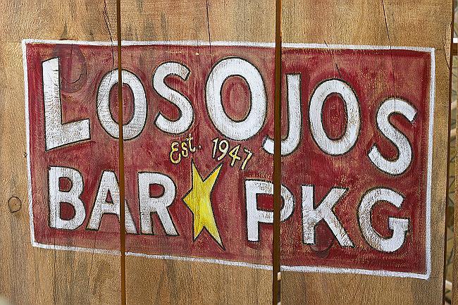 LosOjos-046